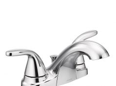 Kitchen Sink Faucets Home Depot Beautiful Bathroom Sink Faucets
