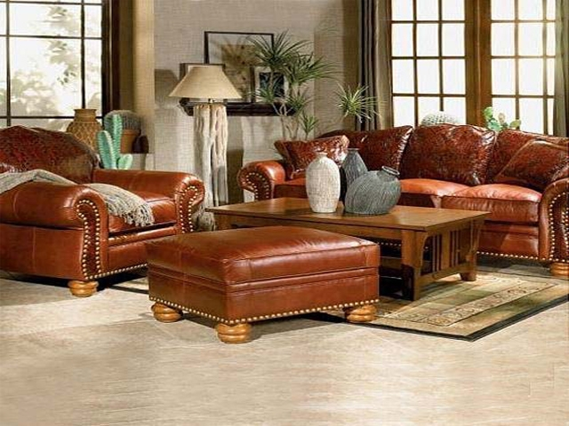 best paint color ideas living room brown furniture