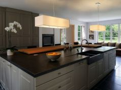 Modern Kitchen island Lighting Fixtures Elegant Lighting Ideas for Your Modern Kitchen Remodel