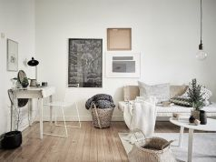 Scandinavian Interior Design Style Unique 10 Best Tips for Creating Beautiful Scandinavian Interior Design Decorilla