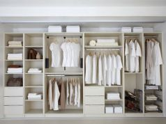Singapore Interior Design for Wardrobe Awesome Wardrobe Interior Design