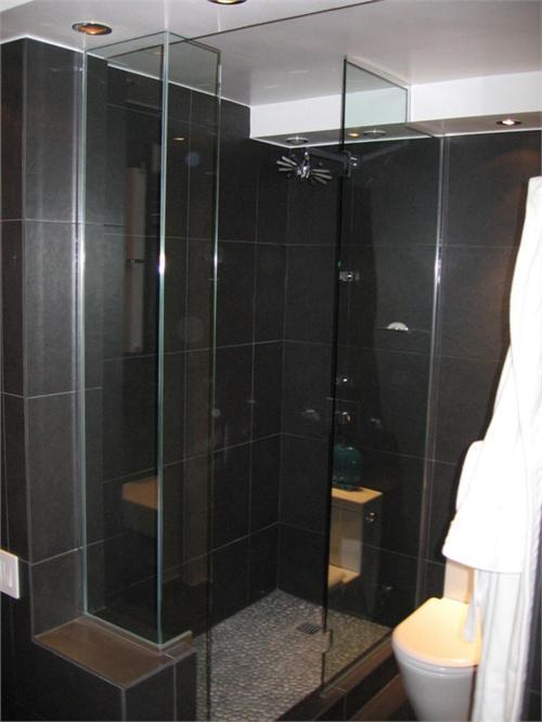bathroom renovation ideas can you critique