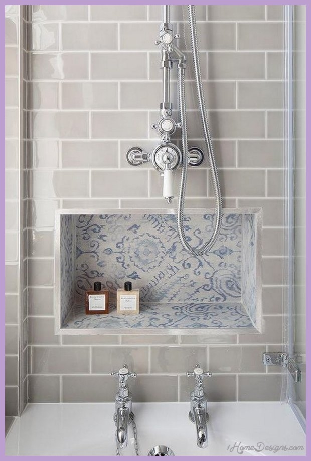10 best bathroom tile ideas designs