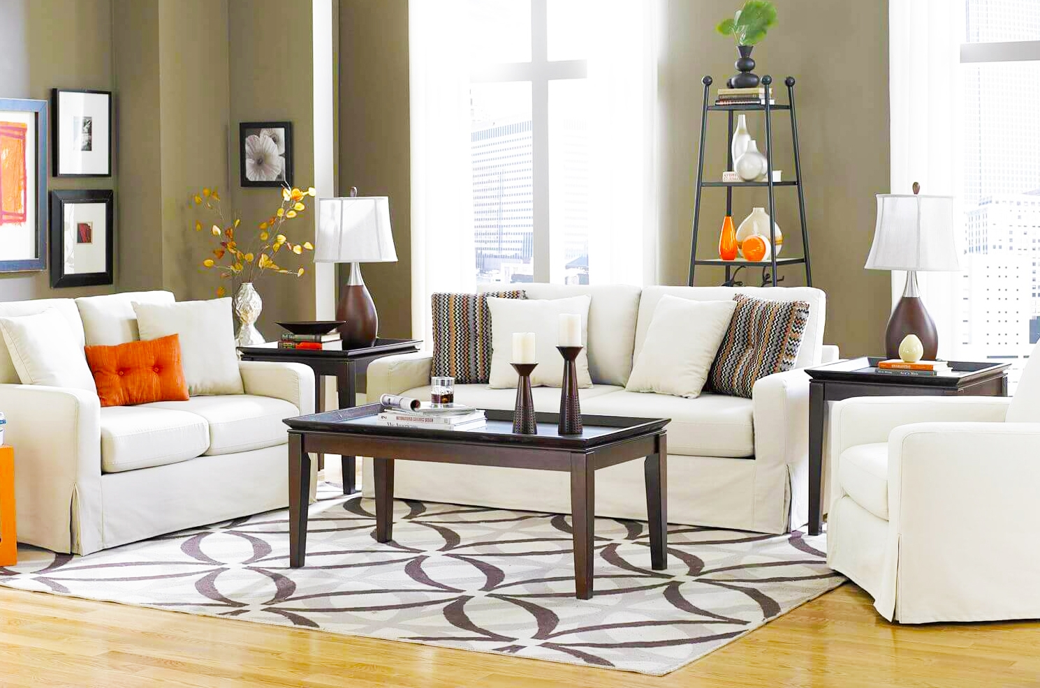 choose right living room carpet