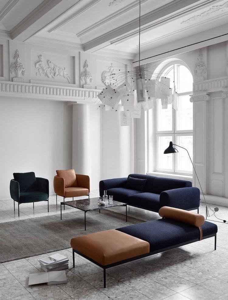 trendy living room furniture decoration ideas retrieved pinterest