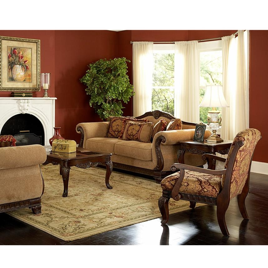 the most el dorado furniture living room sets ideas