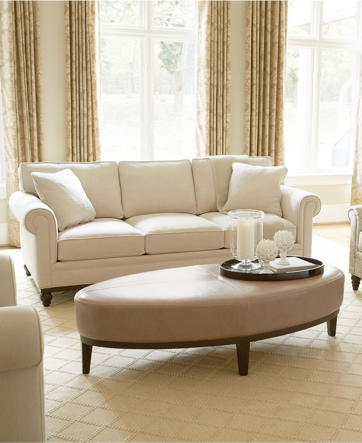 martha stewart living room furniture