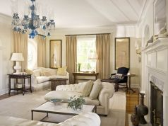 Living Room Curtains Lovely formal Living Room Ideas In Details Homestylediary