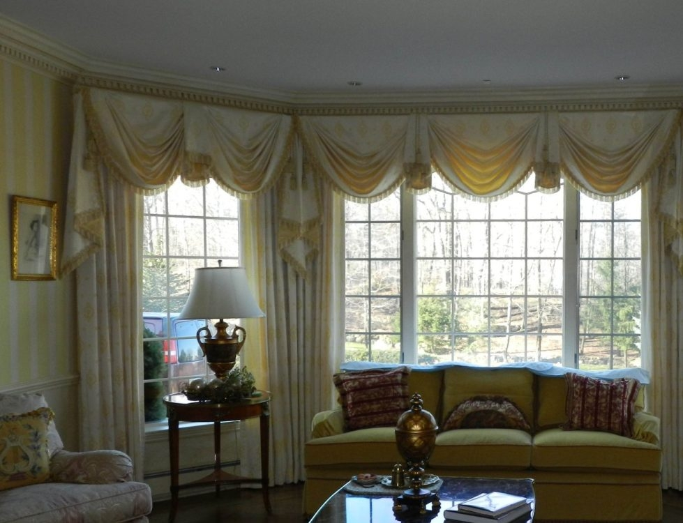 curtains living room best photos curtains design