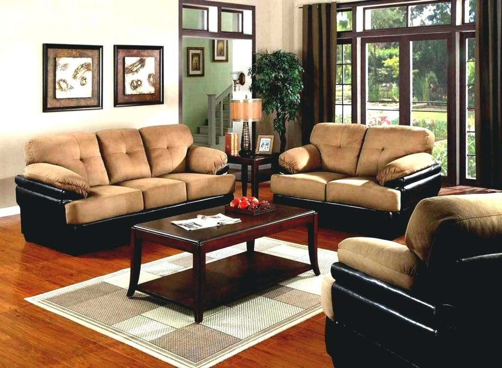 sears living room furniture sets