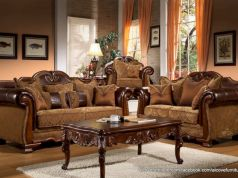 Living Room Furniture Sets Luxury Traditional Living Room Furniture Sets Traditional Living Room Furniture Sets Design Ideas and