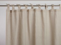 Shower Curtain Rod Awesome How to Install A Shower Curtain Rod
