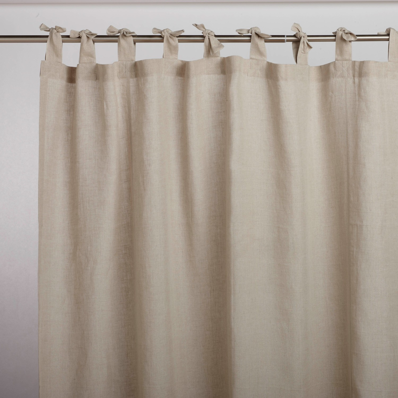 shower curtain rod install