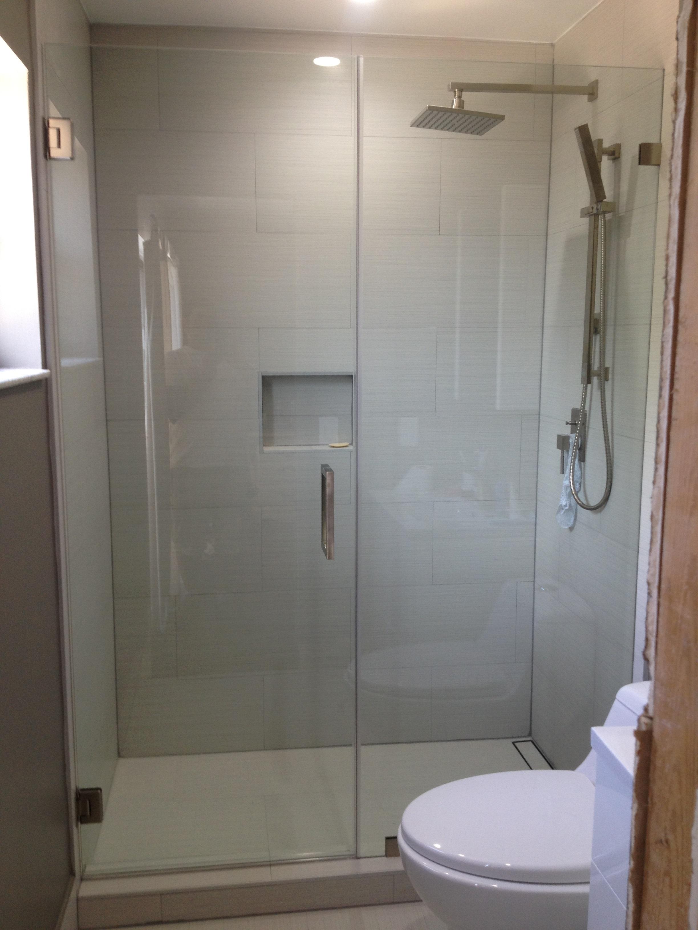framelessshowerglassdoors