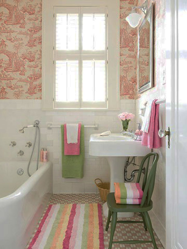 small bathroom design ideas 100 pictures