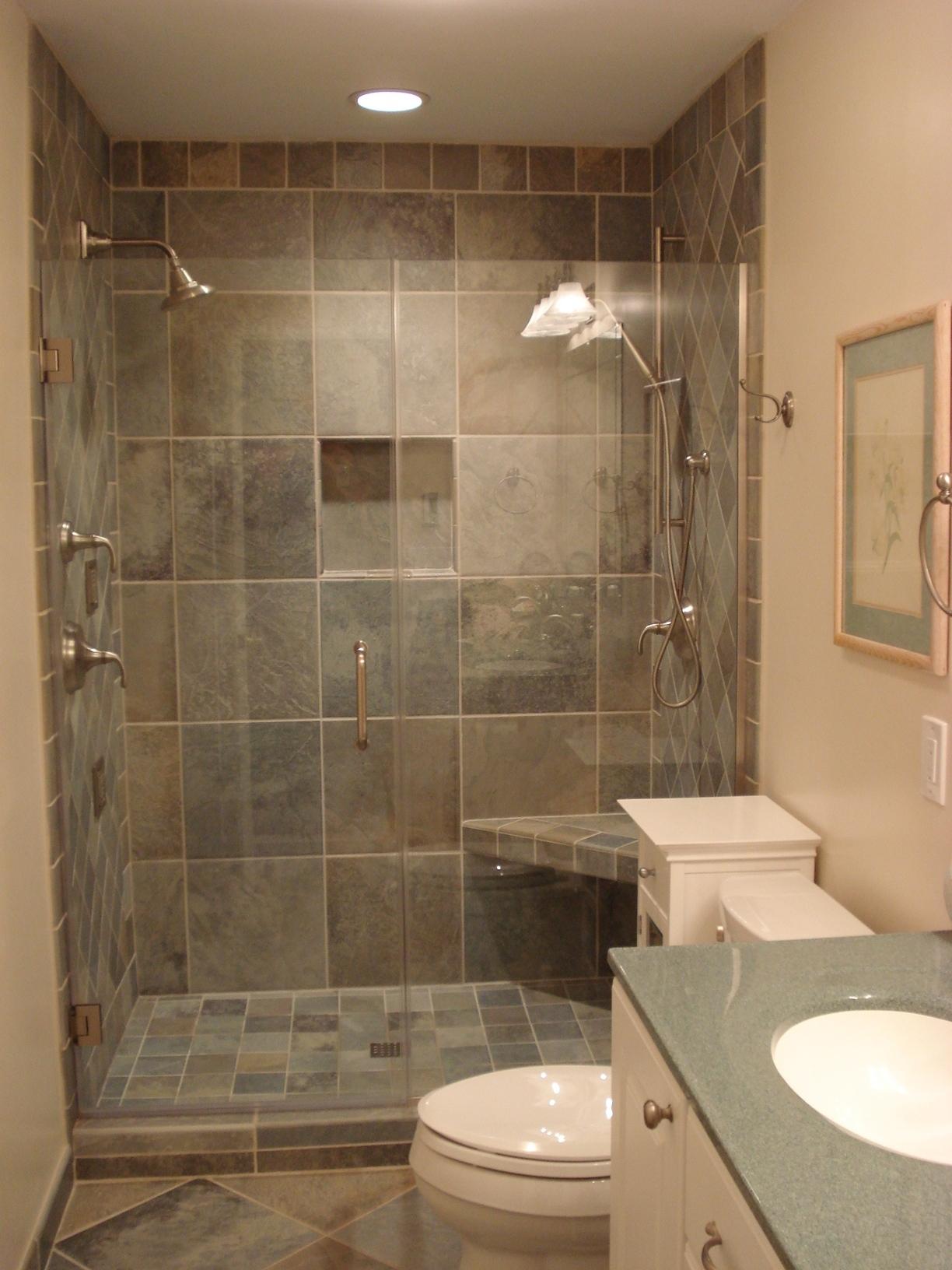 simple bathroom bath remodel ideas bud houselassoxyz with regard to and small bathroom remodel with small bathroom remodels
