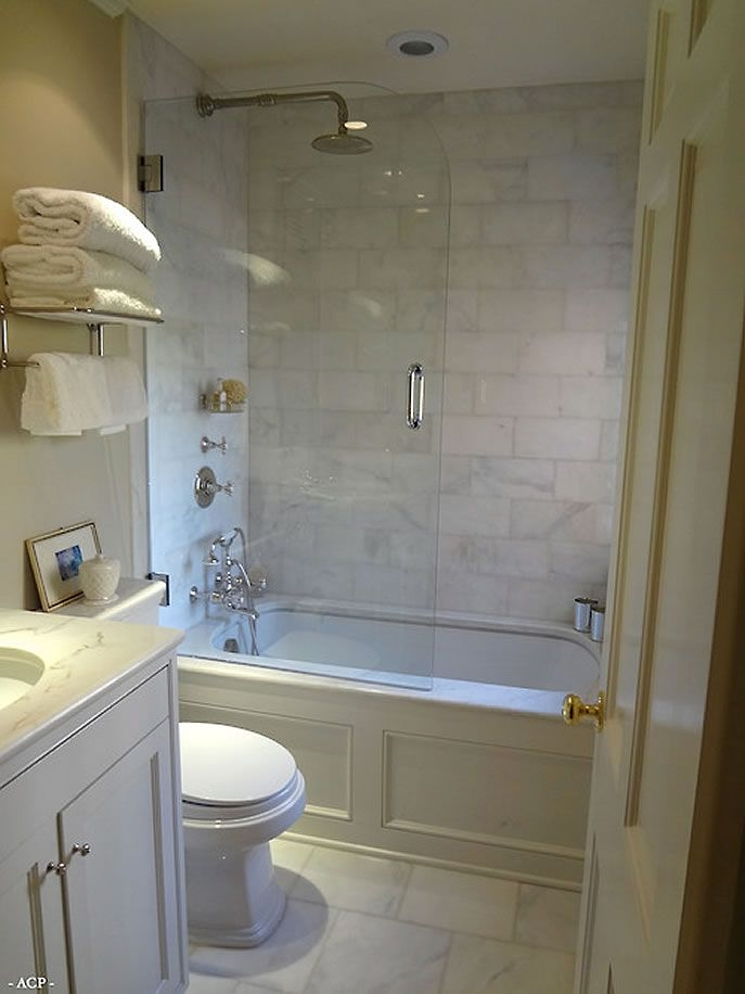 bathroom remodel santa clara ideas for small room projects