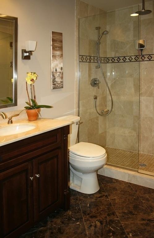 bathroom remodel ideas 2016 2017