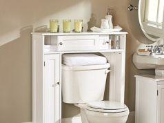 Small Bathroom Storage Ideas Unique Bathroom Storage Ideas Small Spaces 17 Best About Small Bathroom Ideas Pinterest