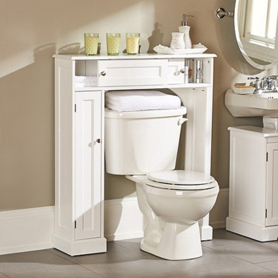 bathroom storage ideas small spaces 17 best images about small bathroom ideas on pinterest toilets