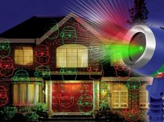 Star Shower Laser Magic Best Of Star Shower Laser Magic Create A Laser Light Show for the Holidays Giveaway Us 10 19