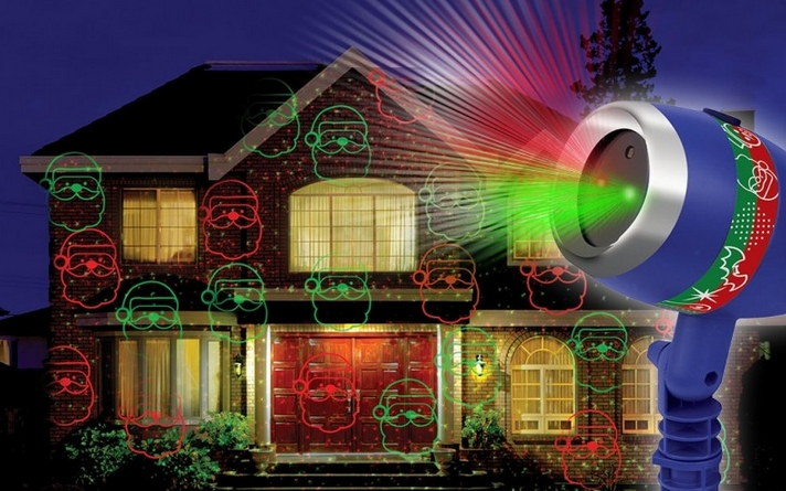 star shower laser magic create a laser light show for the holidays giveaway us 1019