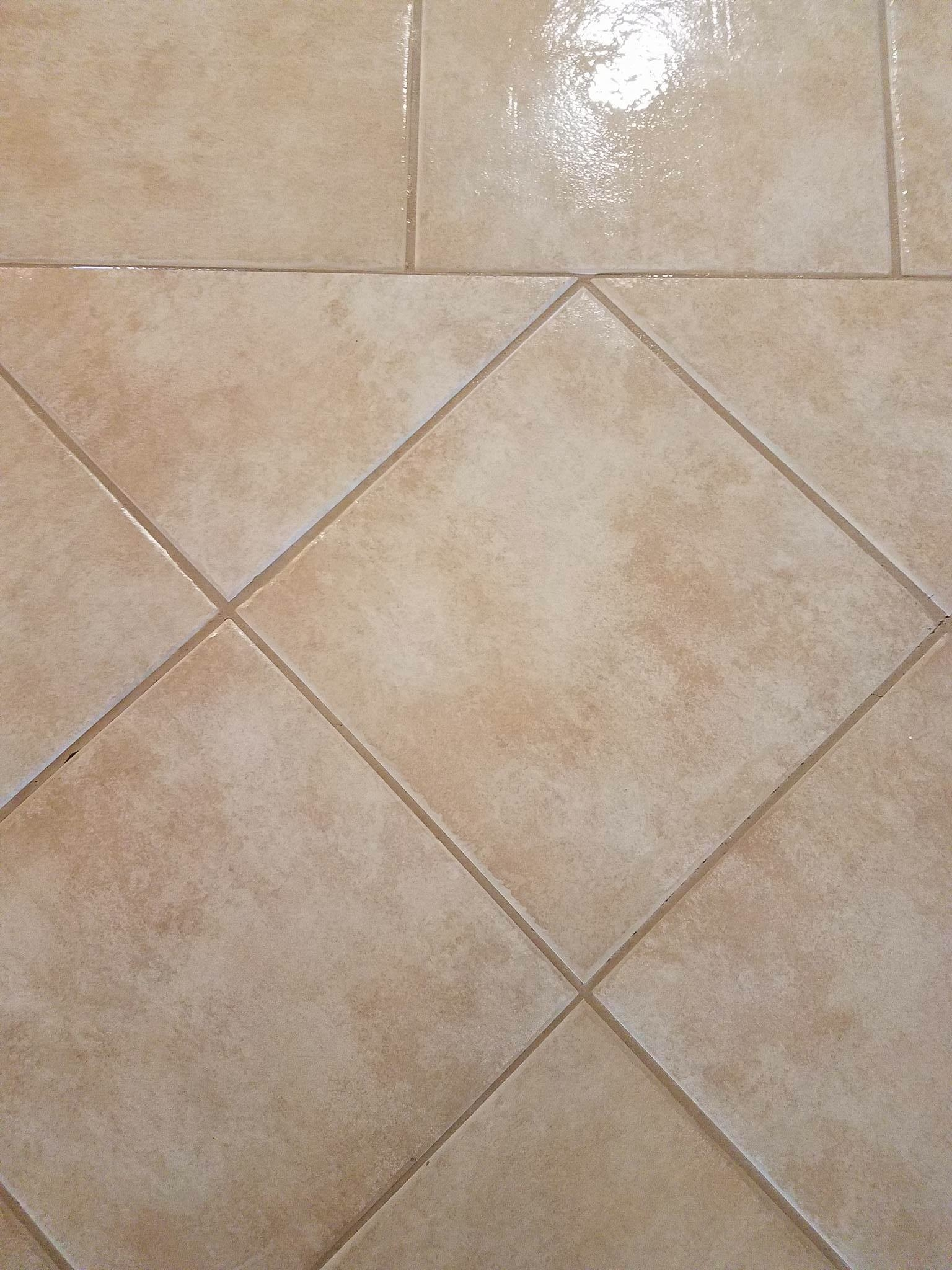 local tile grout cleaning laingsburg mi
