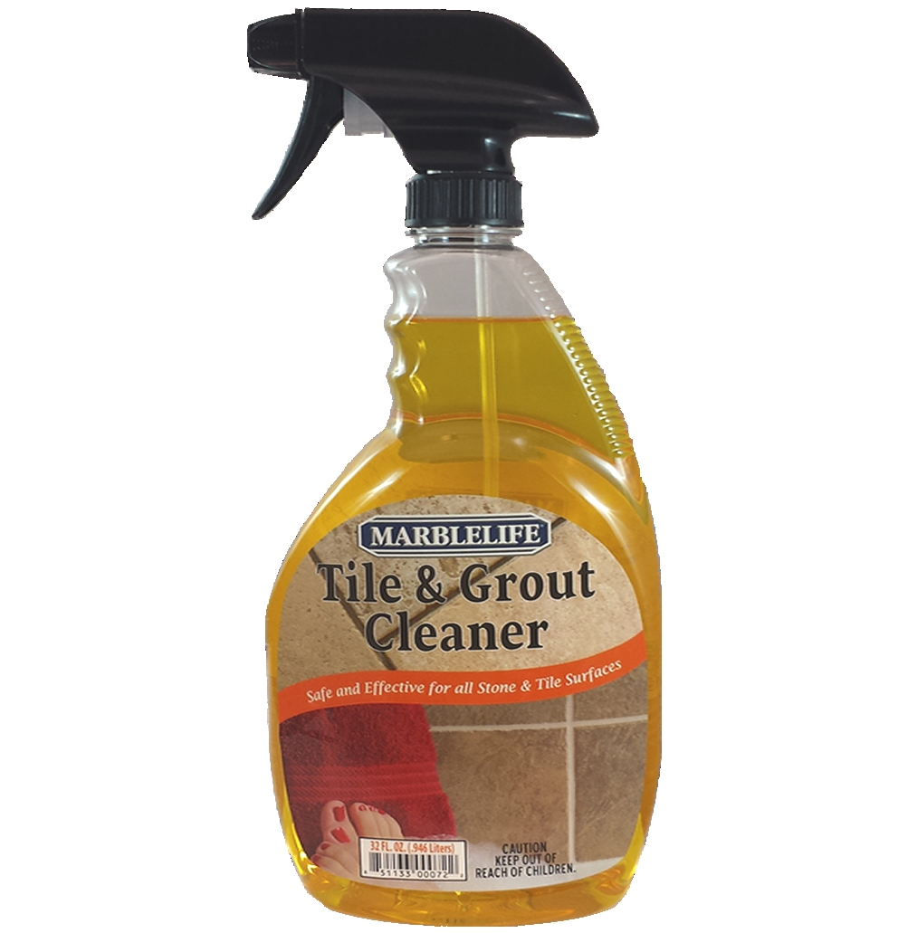 clean fresh care kits tile grout